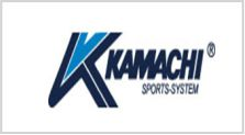kamachi sport