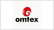 omtex