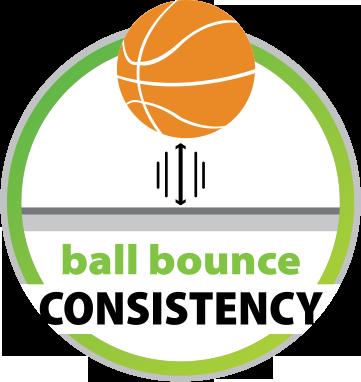 ball-bounce