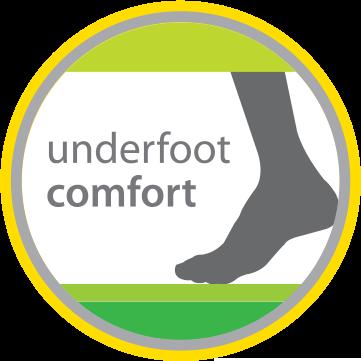 under-foot-comfort