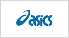 asics(1)