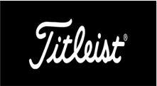 tilleist(1)