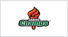 Gaming Champ