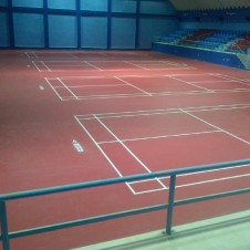 METCO-SPORTS--FLOORING-PROJECT&-Profile--2015-17